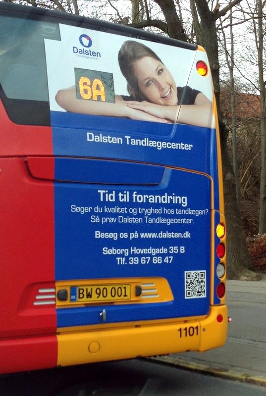 2013-03-01-busbanner