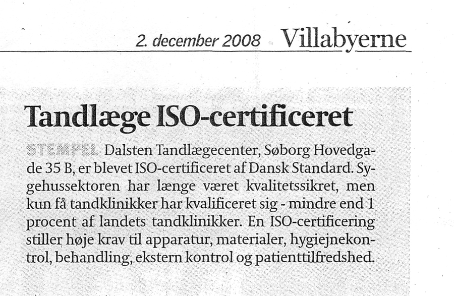 2008-12-02-iso-certificeret
