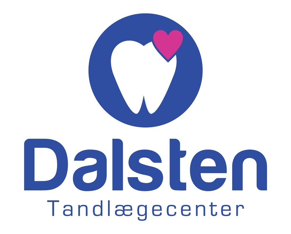 Se Dalsten Tandlægecenters åbningstider her